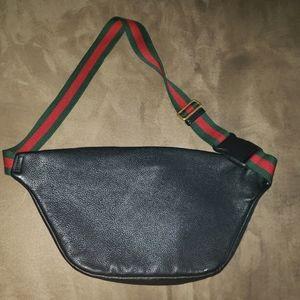 Handbag Gucci Size Big